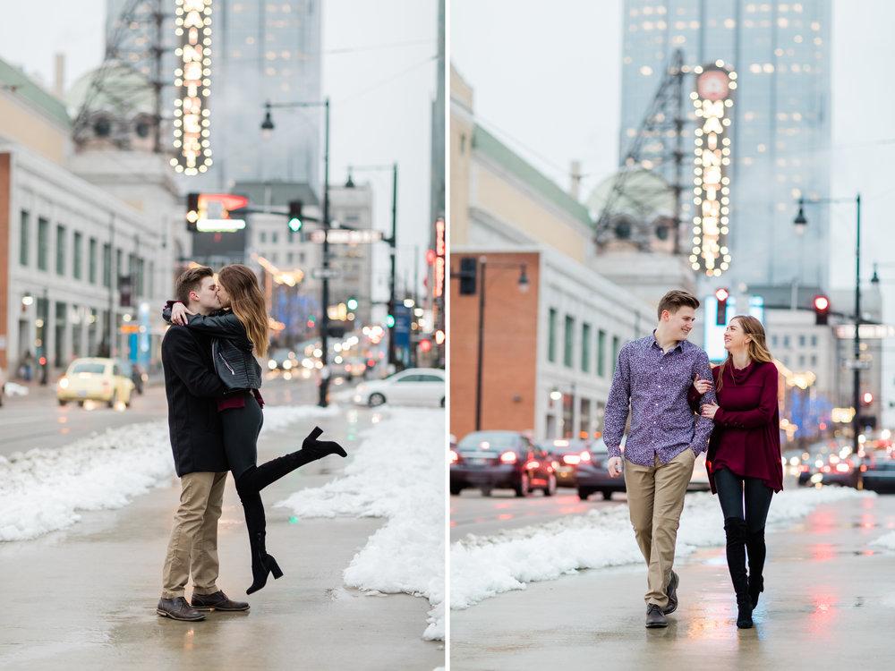 Downtown Kansas City Photographer 12.jpg