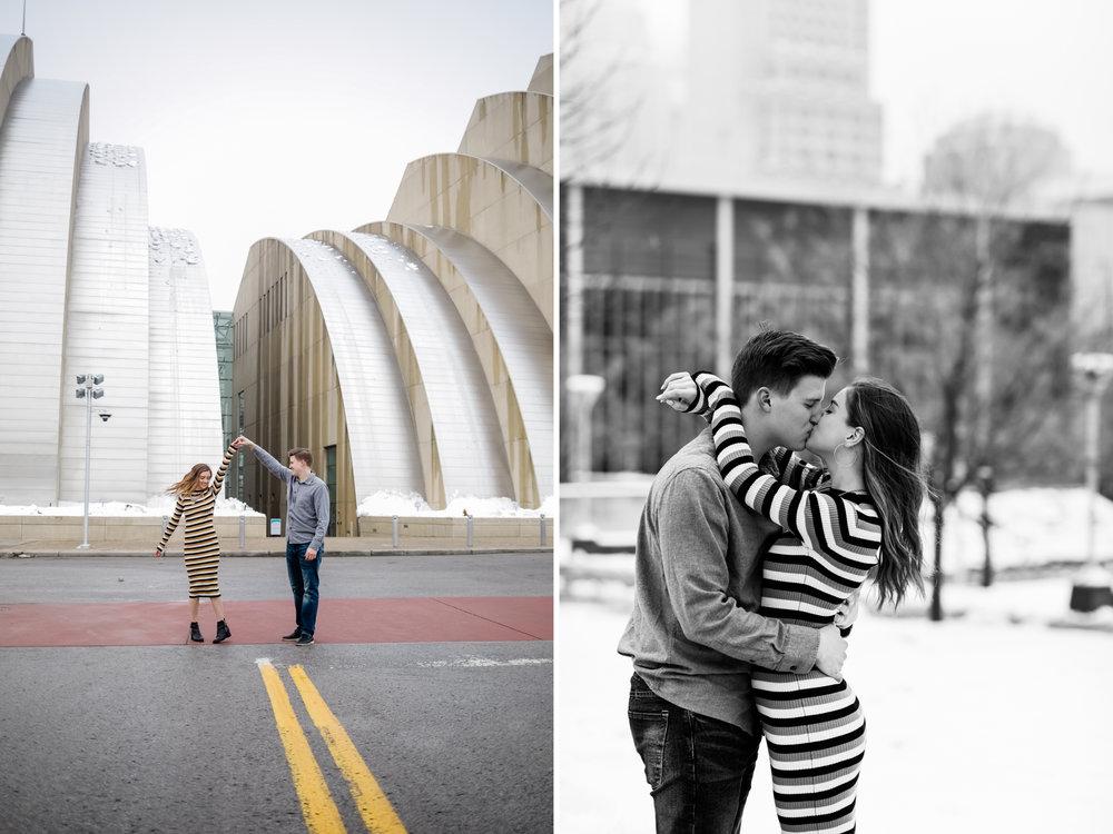 Kauffman Center Engagement Photographer 3.jpg