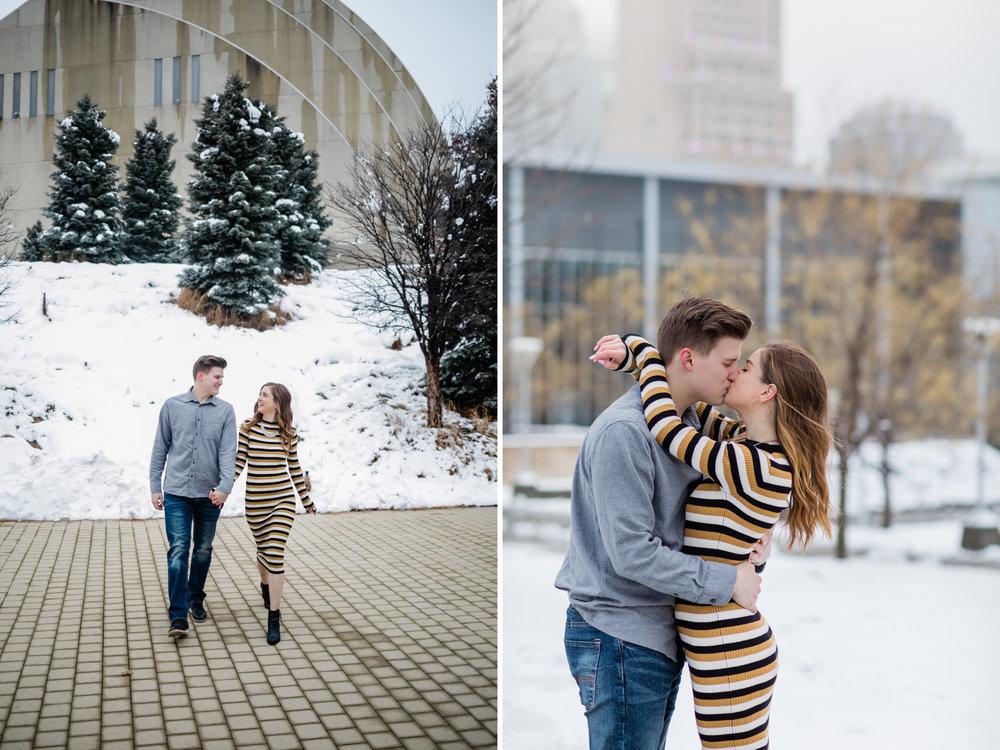 Kauffman Center Engagement Photographer 5.jpg