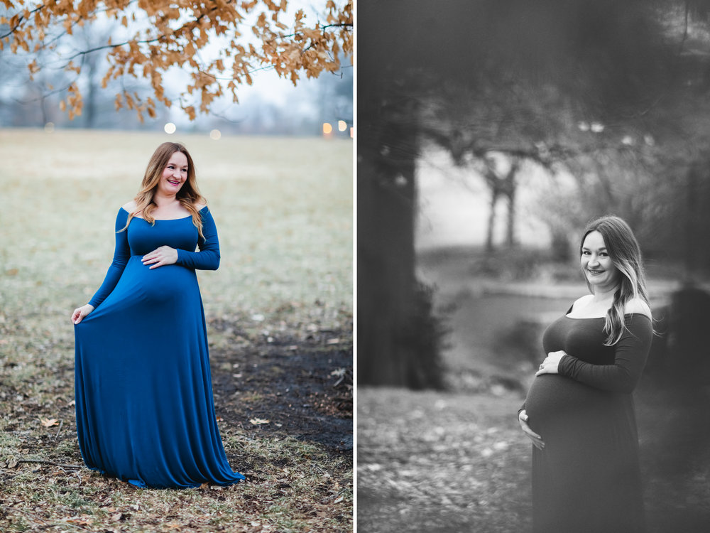 kansas city maternity photos 14.jpg