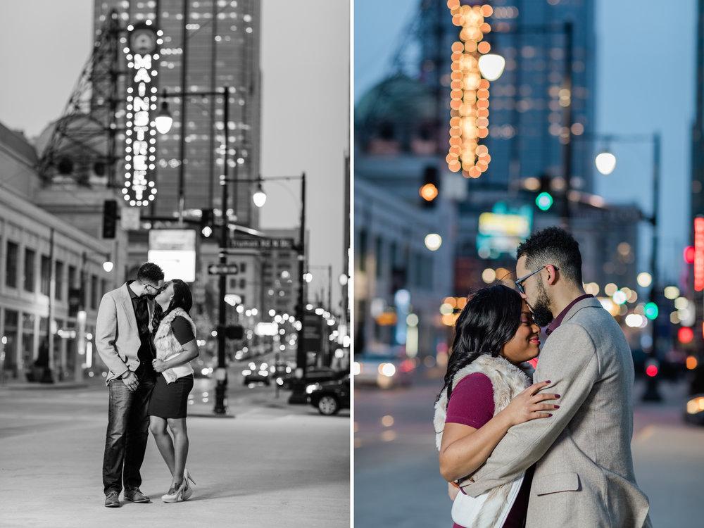 kansas city downtown engagement photographer 7.jpg