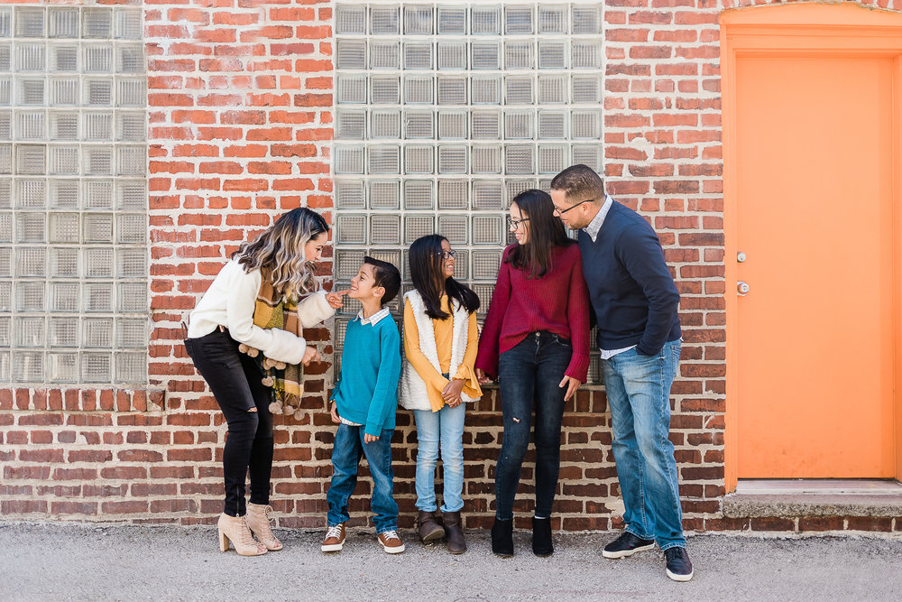 Family Photo Outfits-35.jpg