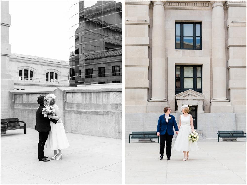 KC Union Station Wedding 3.jpg