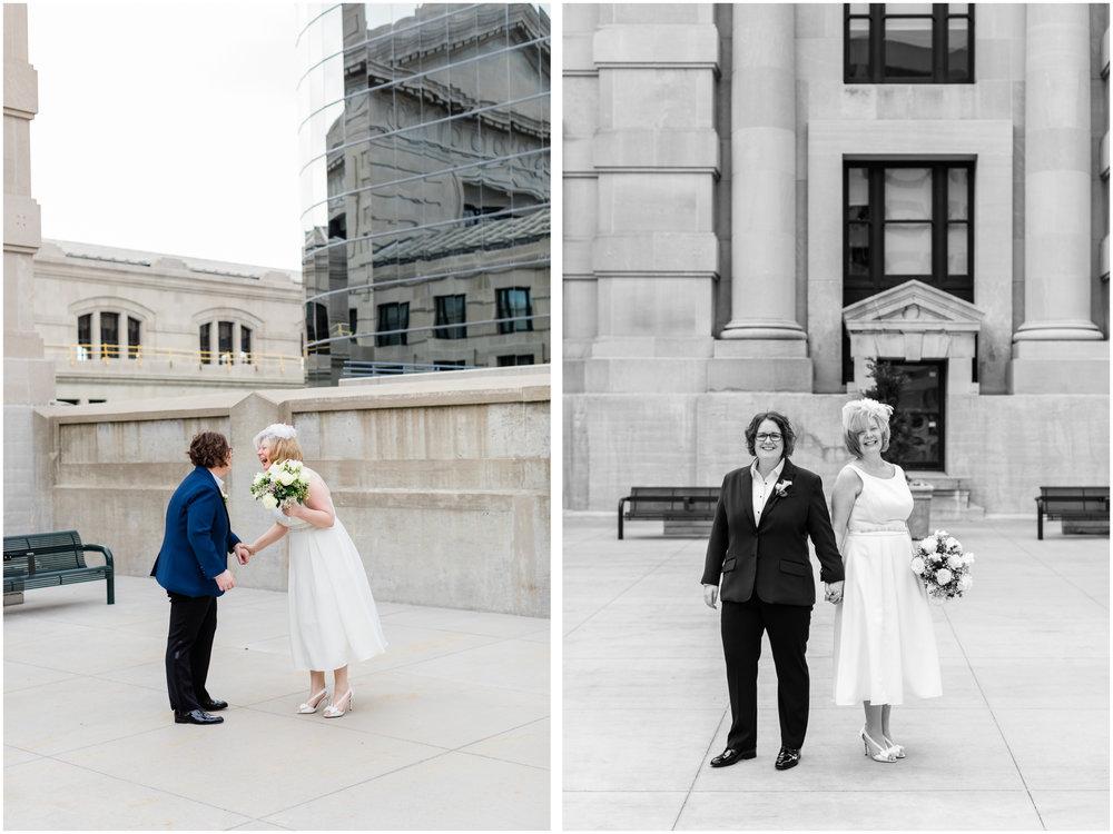 KC Union Station Wedding 4.jpg