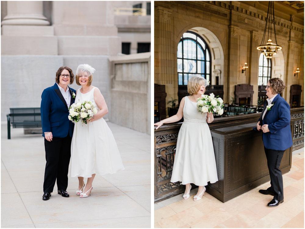KC Union Station Wedding 13.jpg