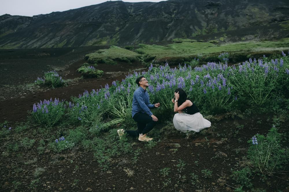 QuynDuong_IcelandProposal-5.jpg