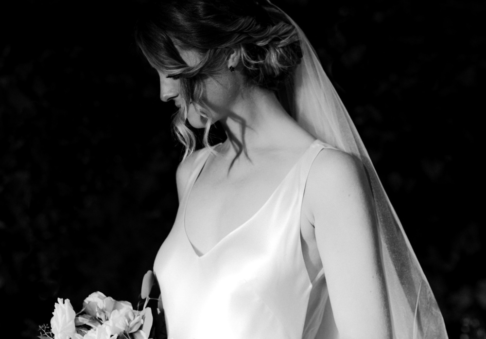 QuynDuong_WindsorMountainWedding-35.jpg