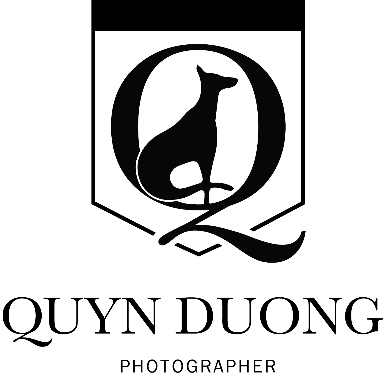 Quyn Duong - Brooklyn Wedding & Event Photographer
