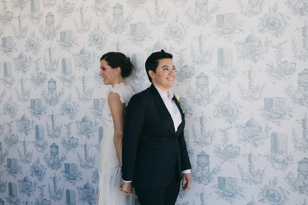 Same Sex Lesbian Brooklyn Winery Wedding-4.jpg