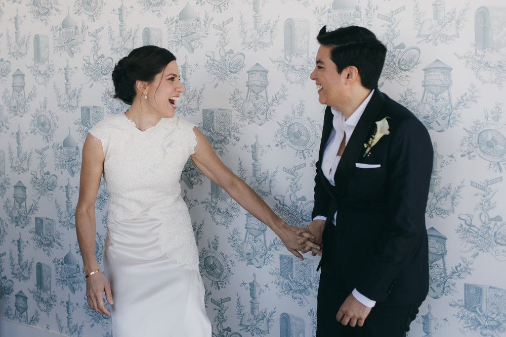 Same Sex Lesbian Brooklyn Winery Wedding-5.jpg