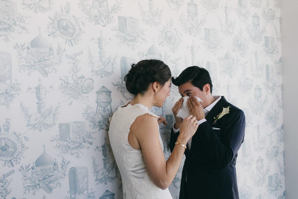 Same Sex Lesbian Brooklyn Winery Wedding-6.jpg