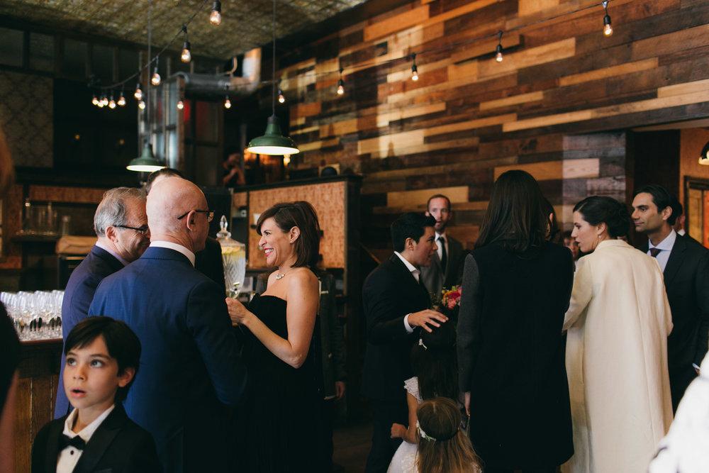 Same Sex Lesbian Brooklyn Winery Wedding-12.jpg