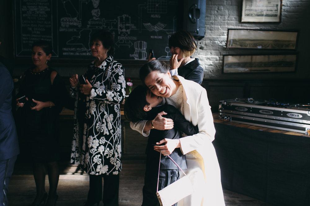 Same Sex Lesbian Brooklyn Winery Wedding-13.jpg