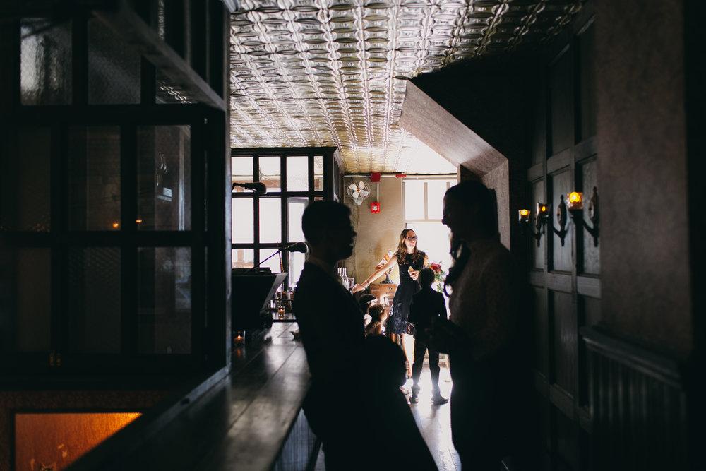 Same Sex Lesbian Brooklyn Winery Wedding-16.jpg