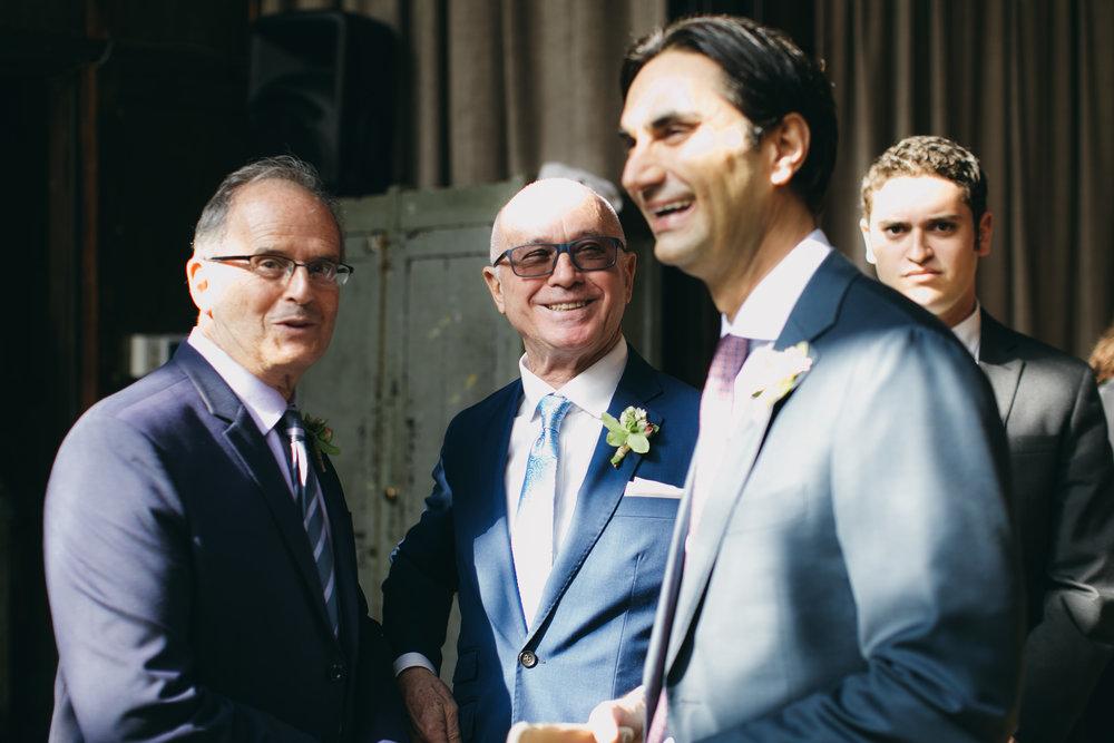 Same Sex Lesbian Brooklyn Winery Wedding-20.jpg