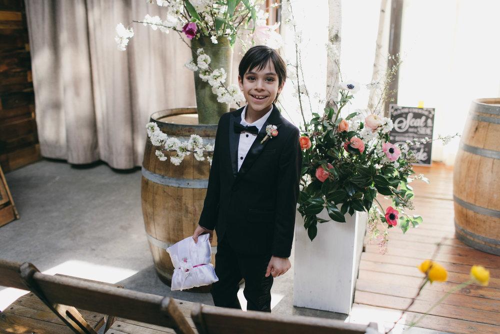 Same Sex Lesbian Brooklyn Winery Wedding-21.jpg