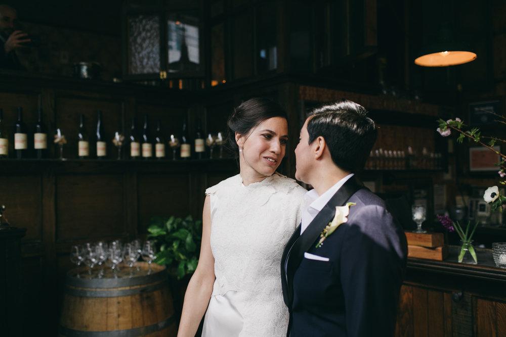 Same Sex Lesbian Brooklyn Winery Wedding-25.jpg