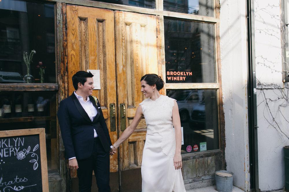 Same Sex Lesbian Brooklyn Winery Wedding-26.jpg