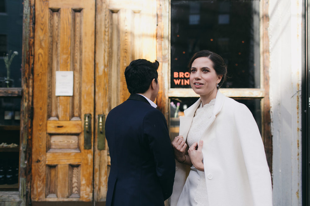 Same Sex Lesbian Brooklyn Winery Wedding-27.jpg
