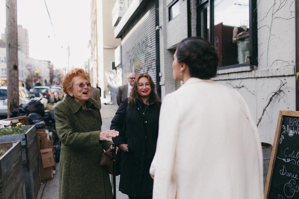 Same Sex Lesbian Brooklyn Winery Wedding-28.jpg