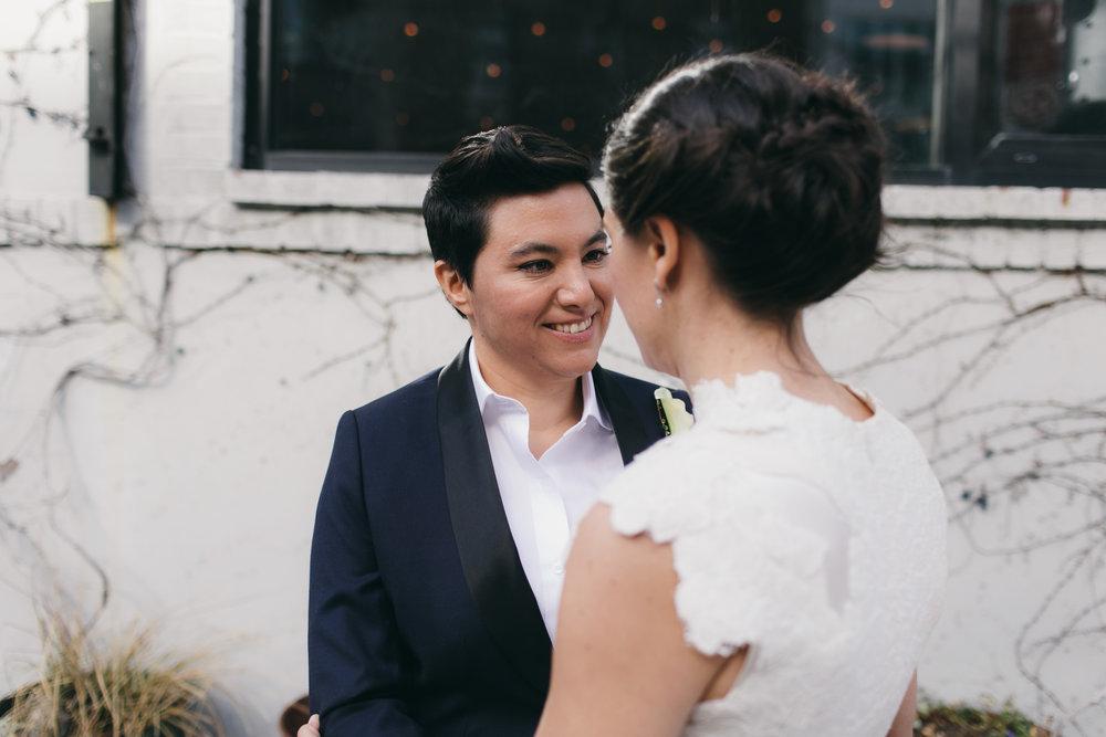 Same Sex Lesbian Brooklyn Winery Wedding-29.jpg
