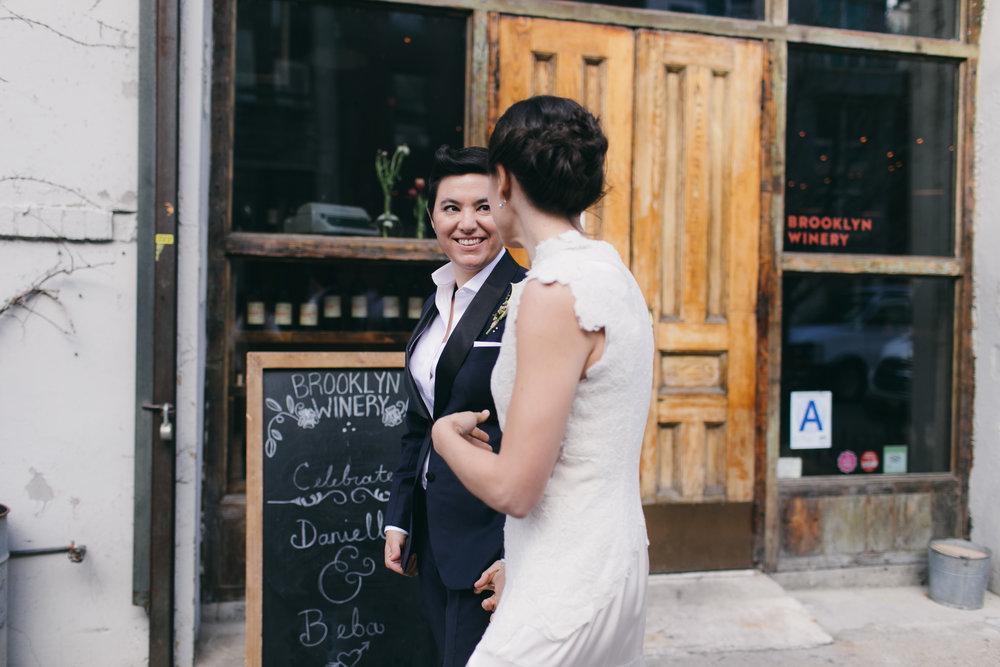 Same Sex Lesbian Brooklyn Winery Wedding-30.jpg