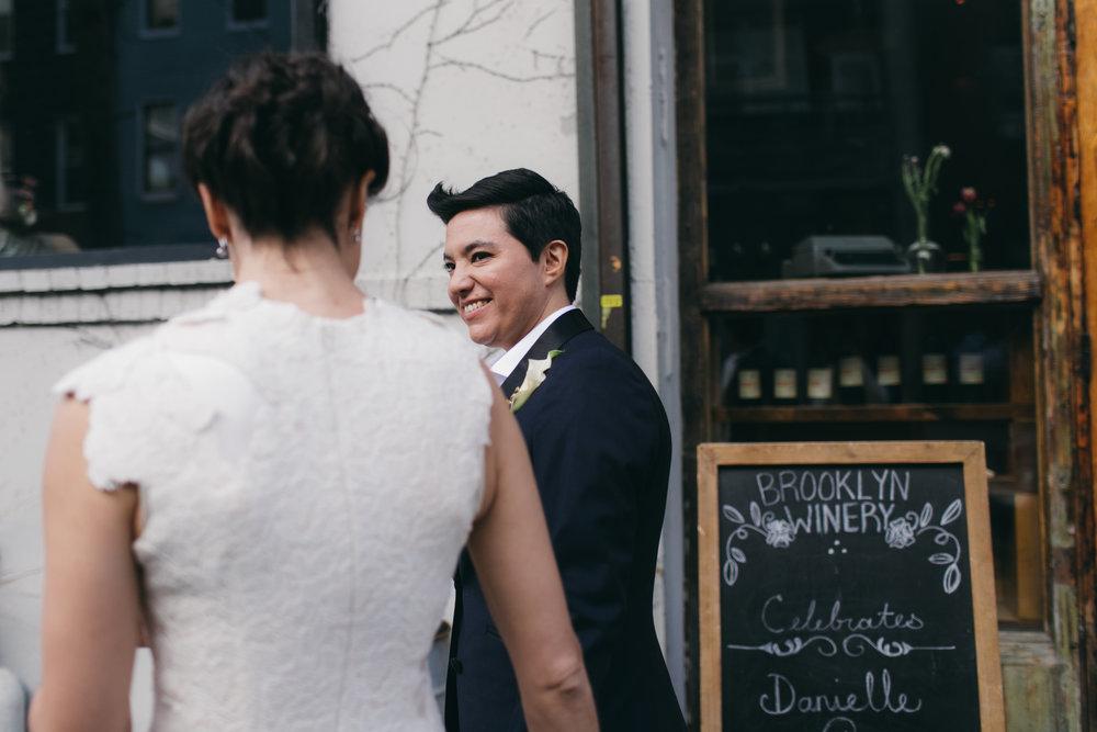 Same Sex Lesbian Brooklyn Winery Wedding-31.jpg