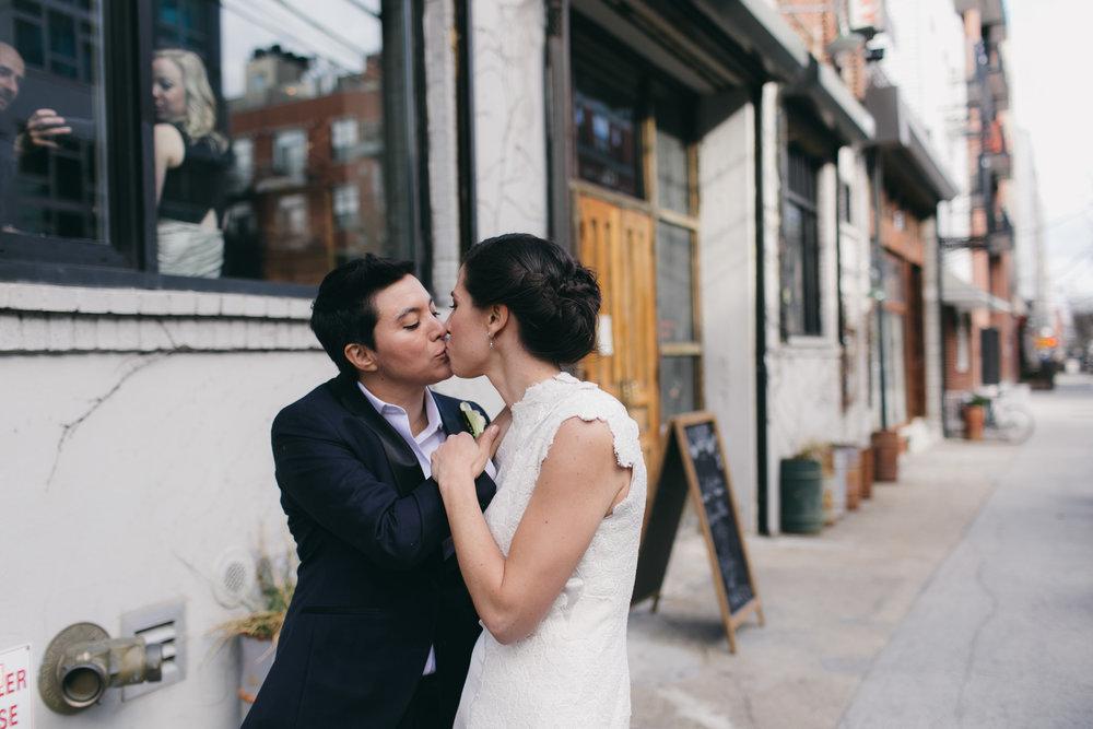 Same Sex Lesbian Brooklyn Winery Wedding-32.jpg