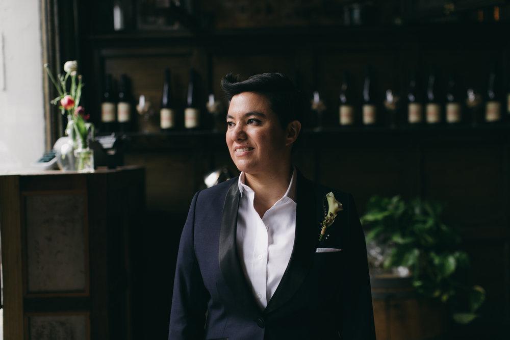 Same Sex Lesbian Brooklyn Winery Wedding-33.jpg