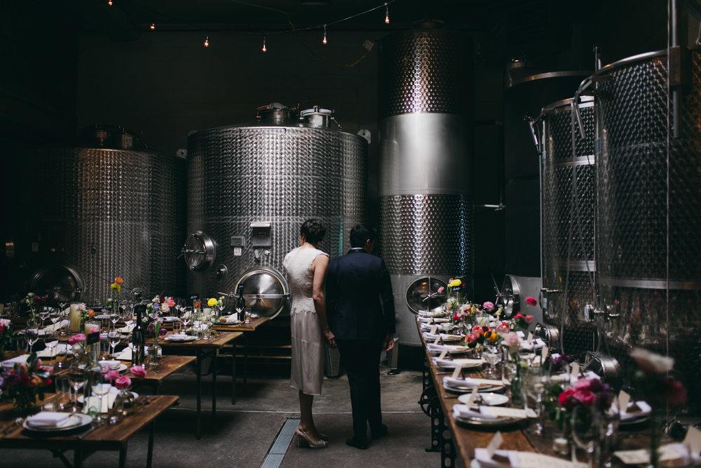 Same Sex Lesbian Brooklyn Winery Wedding-36.jpg