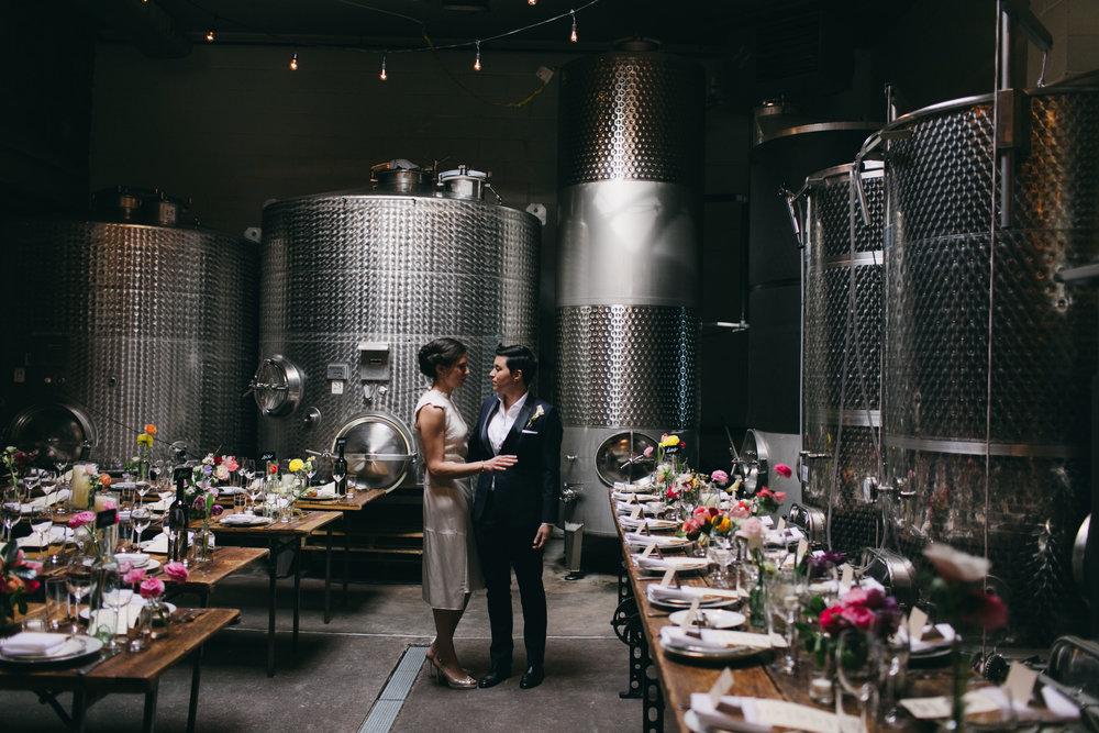 Same Sex Lesbian Brooklyn Winery Wedding-37.jpg