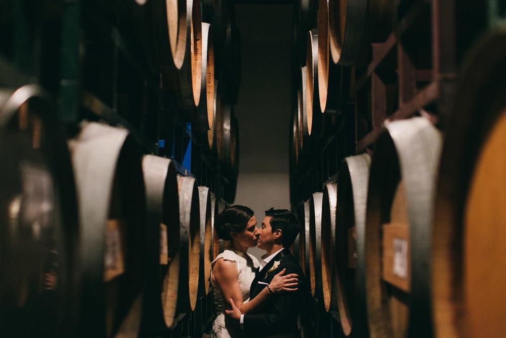 Same Sex Lesbian Brooklyn Winery Wedding-38.jpg