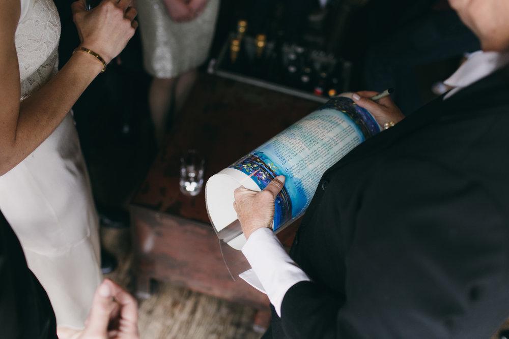 Same Sex Lesbian Brooklyn Winery Wedding-39.jpg