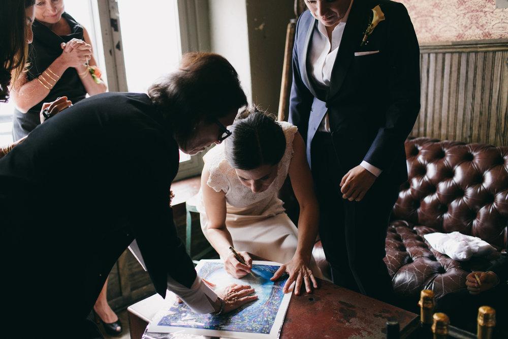 Same Sex Lesbian Brooklyn Winery Wedding-40.jpg
