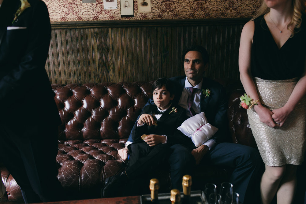 Same Sex Lesbian Brooklyn Winery Wedding-42.jpg