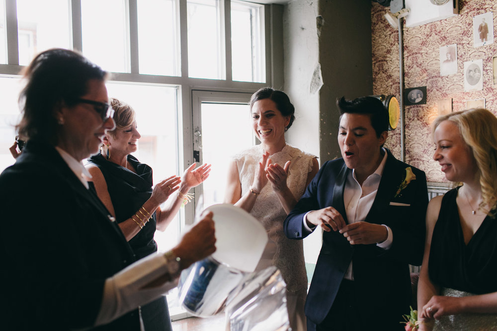 Same Sex Lesbian Brooklyn Winery Wedding-43.jpg