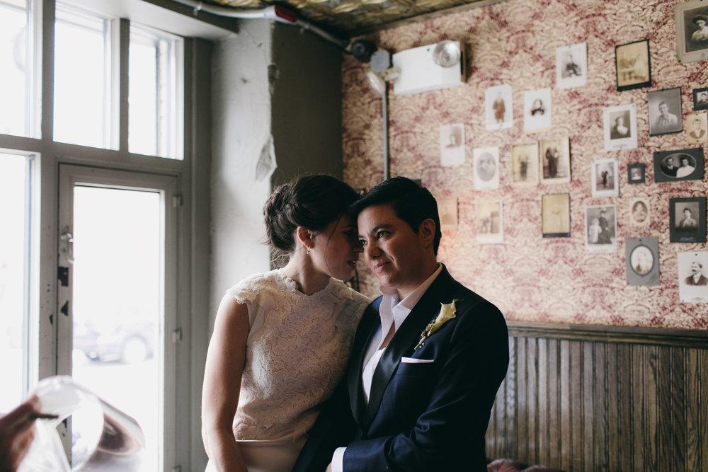 Same Sex Lesbian Brooklyn Winery Wedding-44.jpg