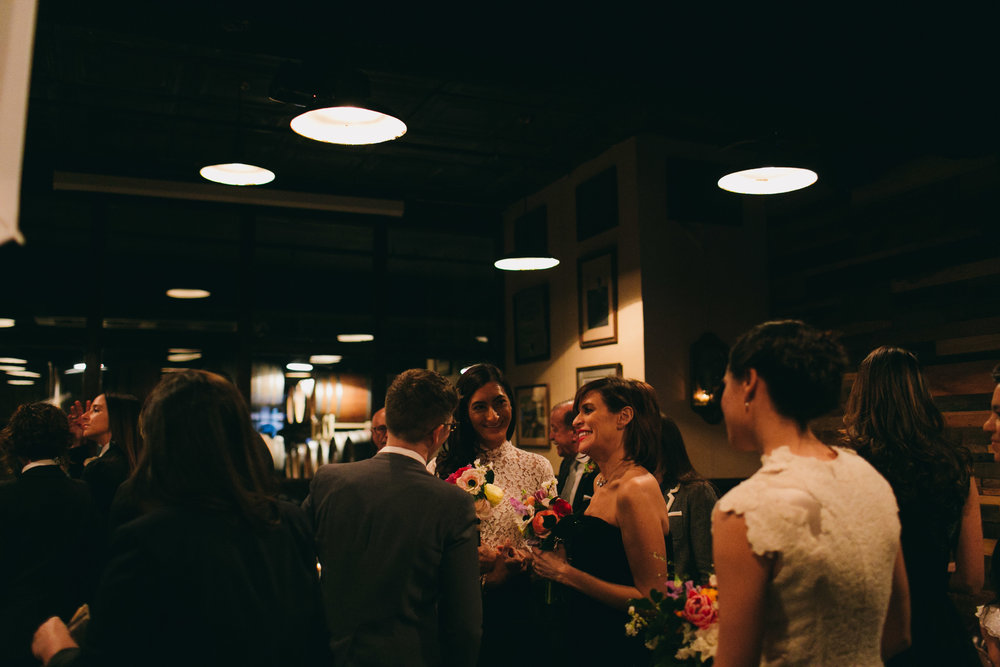 Same Sex Lesbian Brooklyn Winery Wedding-51.jpg