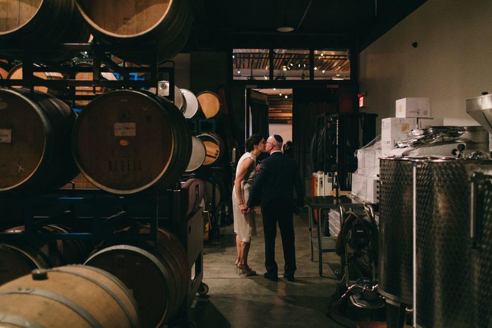 Same Sex Lesbian Brooklyn Winery Wedding-53.jpg