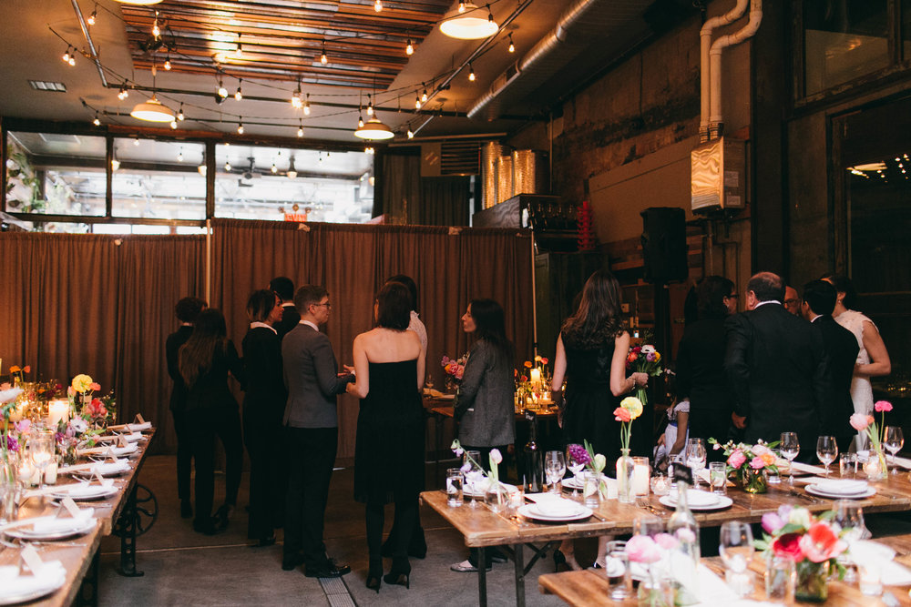 Same Sex Lesbian Brooklyn Winery Wedding-54.jpg