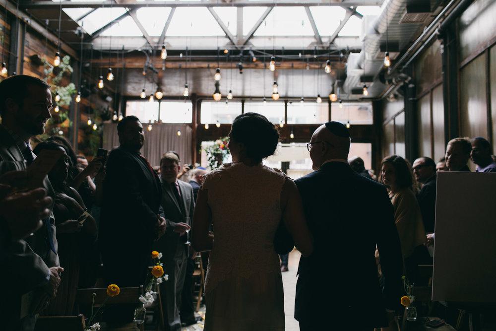 Same Sex Lesbian Brooklyn Winery Wedding-56.jpg