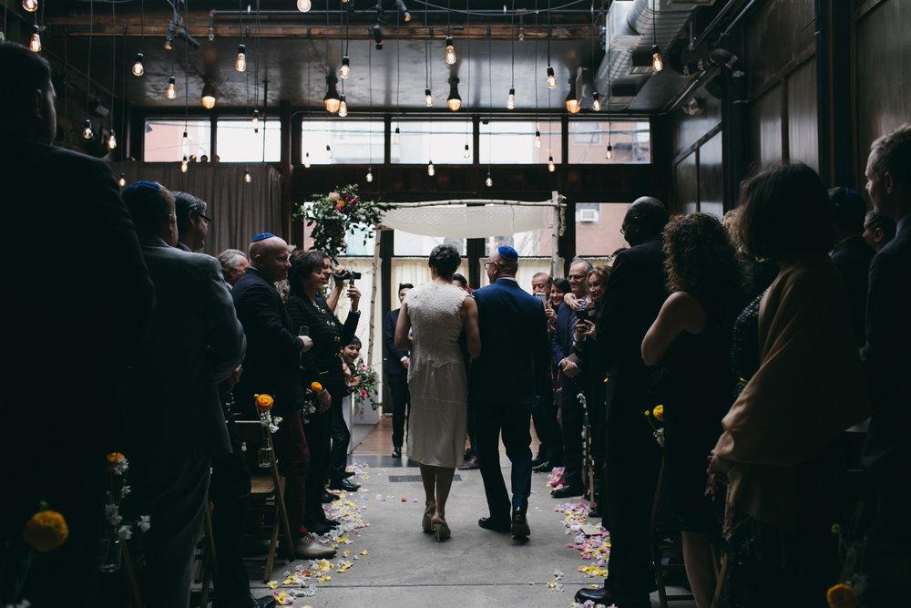 Same Sex Lesbian Brooklyn Winery Wedding-57.jpg