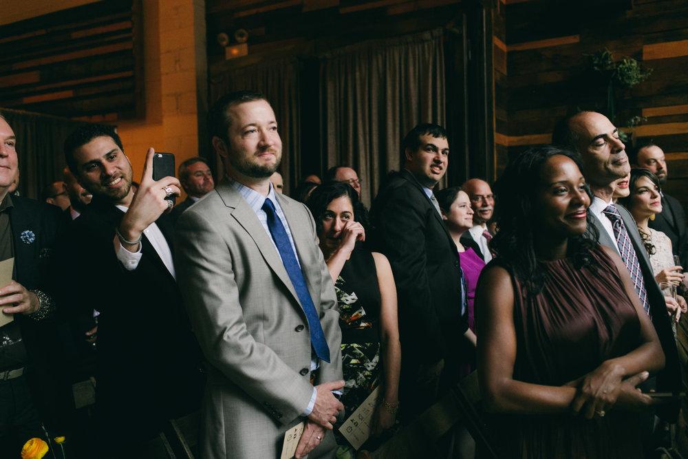 Same Sex Lesbian Brooklyn Winery Wedding-58.jpg