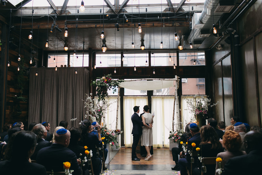 Same Sex Lesbian Brooklyn Winery Wedding-61.jpg