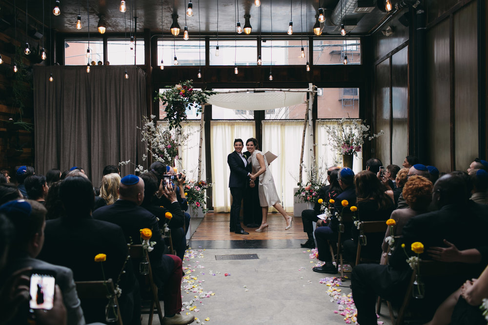 Same Sex Lesbian Brooklyn Winery Wedding-62.jpg