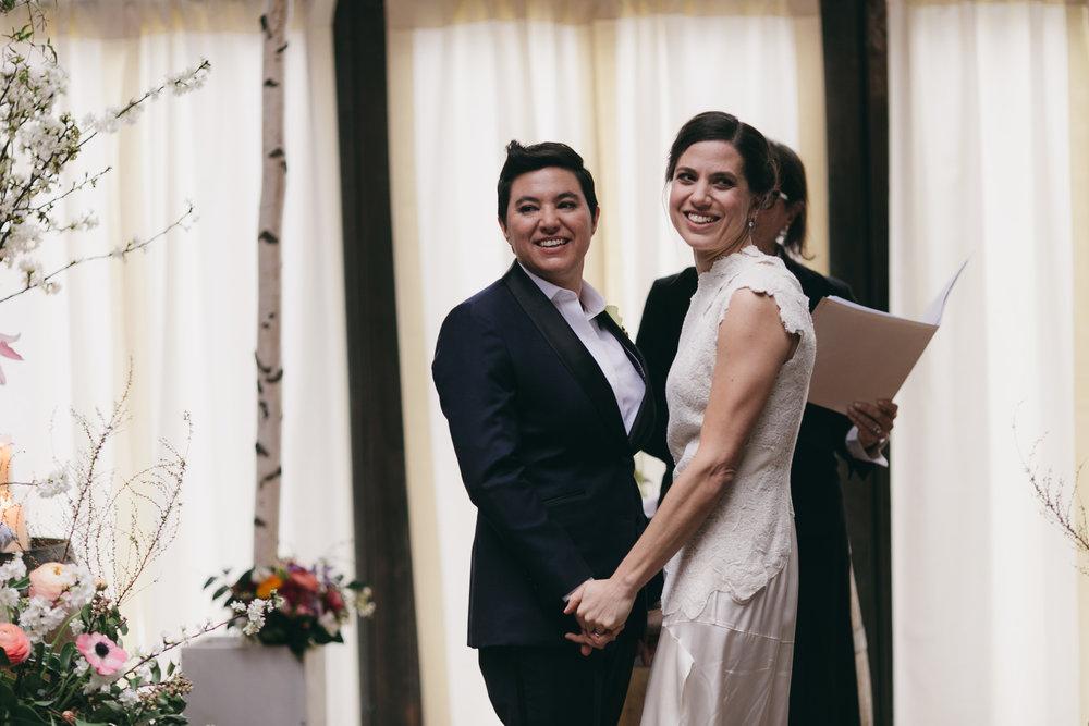 Same Sex Lesbian Brooklyn Winery Wedding-63.jpg