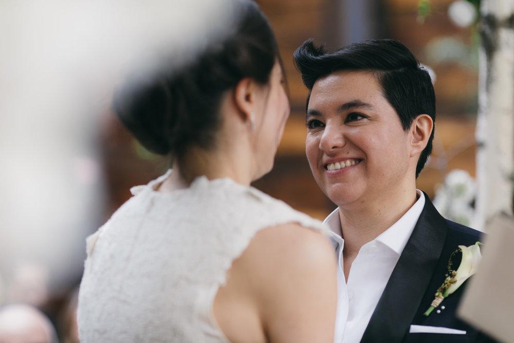 Same Sex Lesbian Brooklyn Winery Wedding-65.jpg