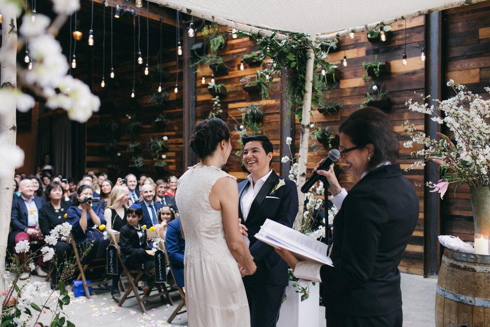 Same Sex Lesbian Brooklyn Winery Wedding-66.jpg
