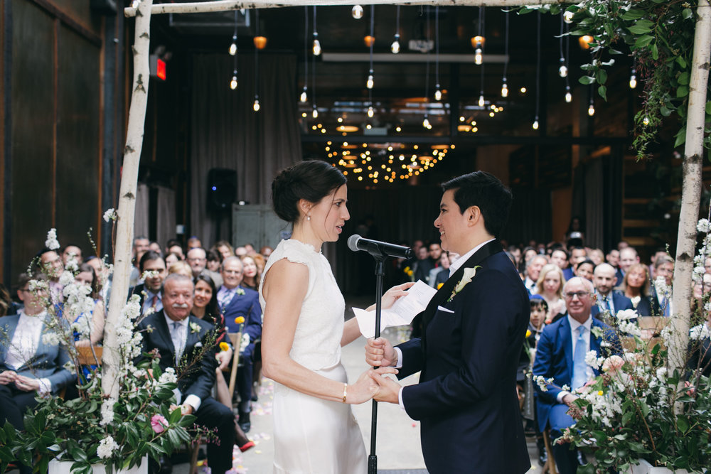 Same Sex Lesbian Brooklyn Winery Wedding-67.jpg