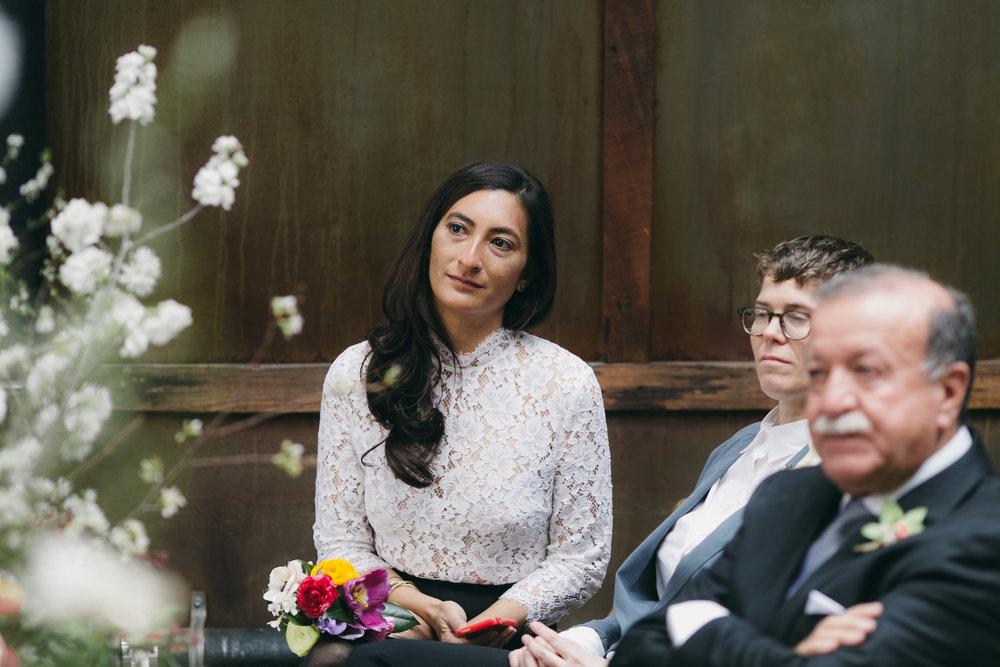 Same Sex Lesbian Brooklyn Winery Wedding-68.jpg